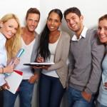 Come scegliere una scuola online affidabile