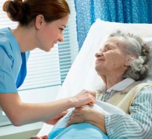 diploma in servizi socio sanitari