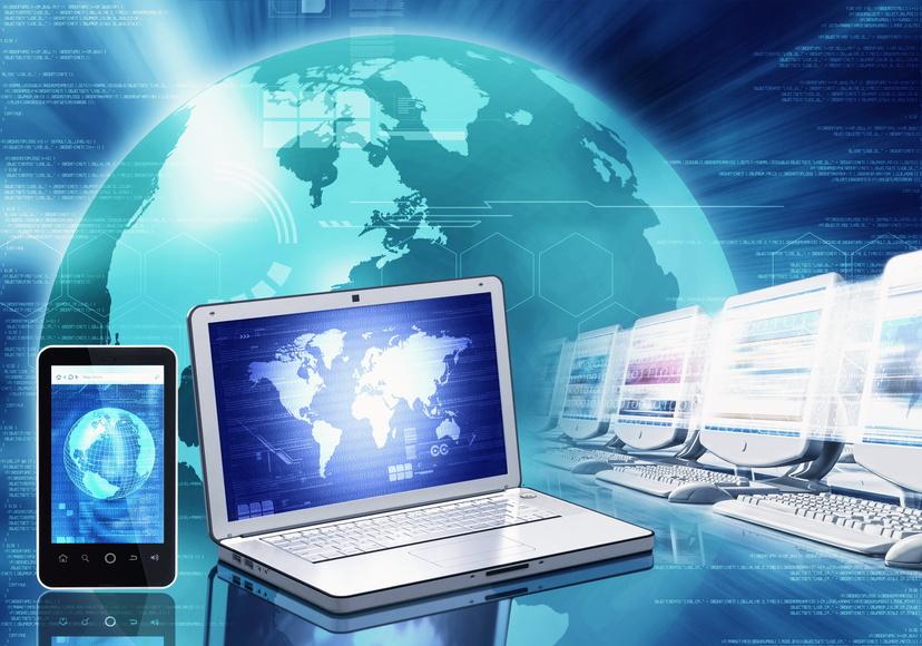 diploma online Informatica e telecomunicazioni