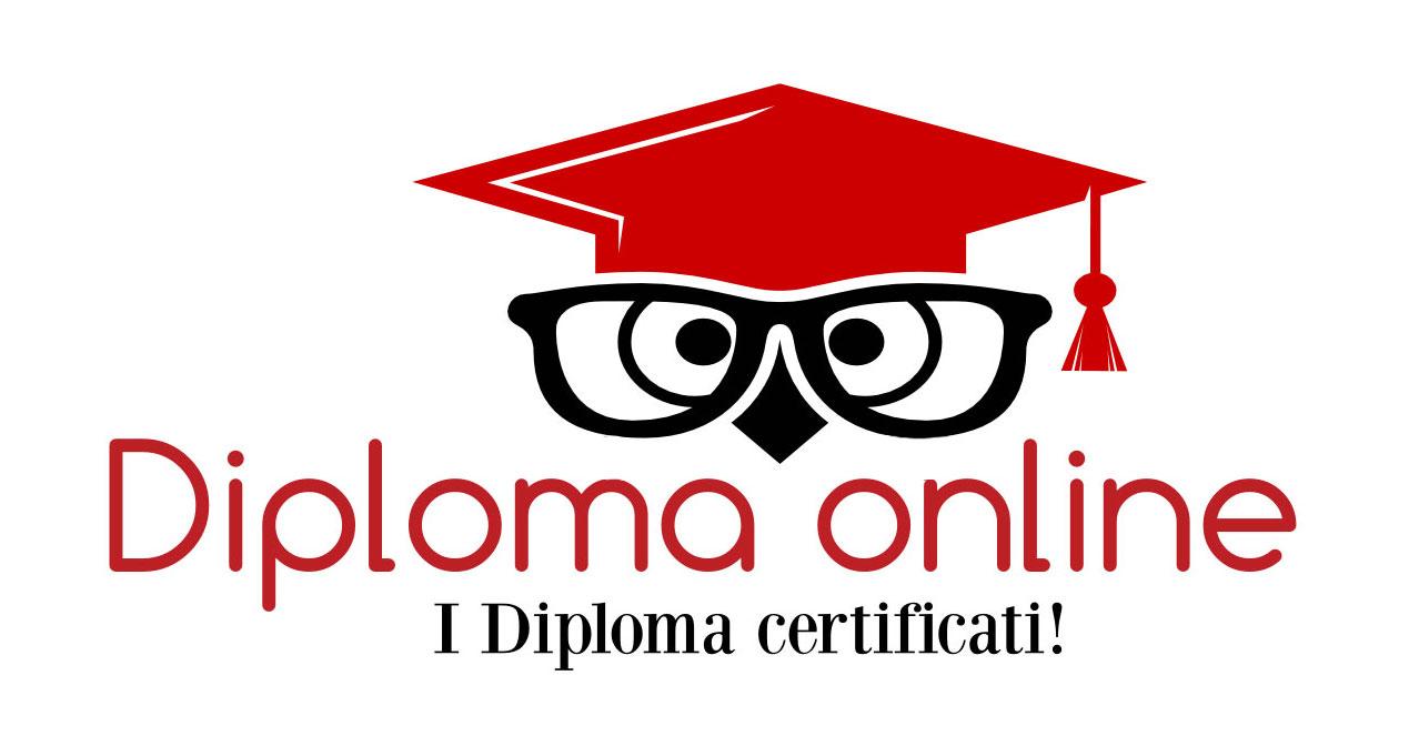 Diploma online