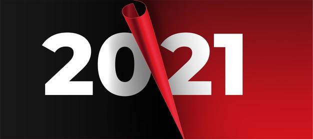 Guida all'esame di maturità 2021