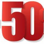 Diploma maturità per disoccupati con lo sconto del 50%!