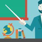 Come diventare Docente nelle scuole (secondarie e primarie)?