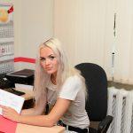 Ruoli del Personale ATA: conosciamo meglio gli Assistenti Amministrativi (AA) e gli Assistenti Tecnici (AT)