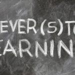 Diplomarsi da adulti : perché anche a 50-60 anni è importante prendere il diploma