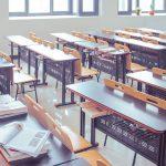 Quando inizia e quando finisce la scuola 2021/2022? Ecco le date ufficiali