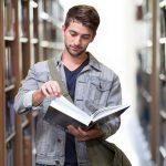 Crediti scolastici e crediti formativi : come funzionano e come si arriva al voto finale